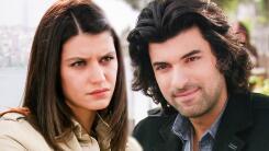 Kerim le prometió a Fatmagül que crearán nuevos y lindos recuerdos como familia