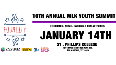 Drive Motivation And Knowledge For Your Mind At The Youth Empowerment Summit