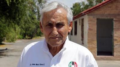 """""""Las cosas tienen que seguir adelante"""": La dura tarea de sustituir a un candidato asesinado a pocos días de las elecciones en México"""
