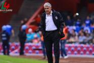 Tigres perdió fiereza y 'Tuca' Ferretti credibilidad entre la afición