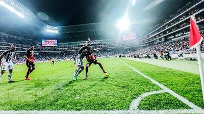 A falta de un partido, así fueron los cuartos de final del Clausura 2018