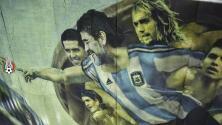 El legado de Diego Armando Maradona para el Tri