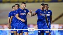 'Cata' Domínguez asegura que la unión será la clave para eliminar a Tigres