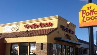 Pollo Loco de Gilroy donará el total de sus ventas para familias de víctimas de tiroteo