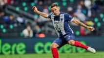 Rayados cambia de decisión y renovará a Celso Ortiz