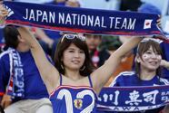 La eliminatorias para el Mundial se posponen en Asia por la pandemia