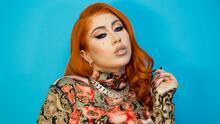 """""""Me decían que no iba a ser exitoso"""": Kali Uchis, cantante de 'Telepatía', sobre disco en español"""