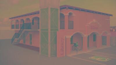 ¡Bienvenidos a El Cenizo!, ciudad santuario desde 1999