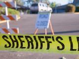 Conductor señalado de manejar ebrio mata a tres motociclistas y deja heridos a otros nueve