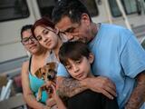 California expandirá el Estímulo del Estado Dorado, enviará cheques de hasta $1,100 a residentes y familias