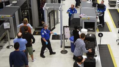 'Quiet Skies', el controversial programa aéreo con el que la TSA vigila a ciudadanos en EEUU