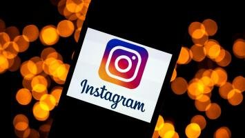 Instagram cumple diez años: estos han sido sus hitos más importantes