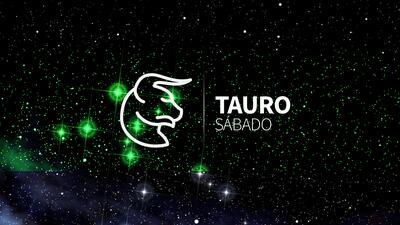 Tauro – Sábado 31 de diciembre: Un encuentro muy afortunado