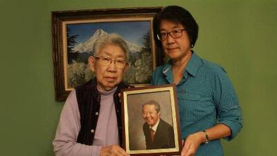 El caso Shibayama: una deportación a EEUU, un campo de concentración y la búsqueda por la justicia