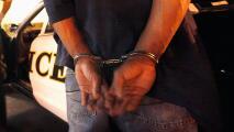 Detienen al principal sospechoso de apuñalar mortalmente a dos mujeres en Inwood
