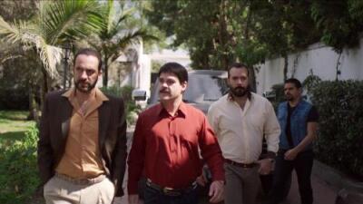 ¿Qué es lo que ha pasado en la segunda temporada de 'El Chapo'? Ponte al día