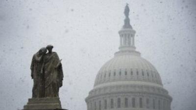 Congresistas demócratas urgen a Obama que tome acciones ejecutivas migratorias