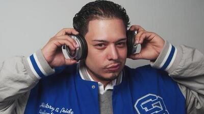 Amigos y familiares recuerdan a DJ Jinx Paul a un mes de su muerte