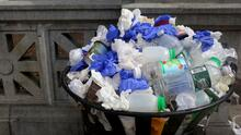 ¿Ha mejorado la crisis de basuras en Queens? Esto fue lo que encontramos durante un recorrido