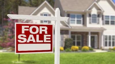 Este programa puede ayudar a los jóvenes recién graduados a comprar su primera casa