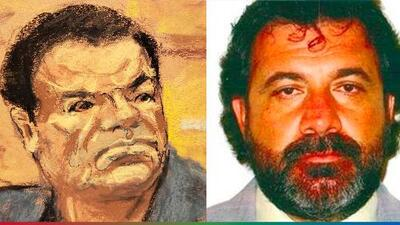 El compadre colombiano de 'El Chapo' delata en juicio la forma en que operaban