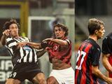 Zlatan Ibrahimovic descarta el retiro y quiere jugar con el nieto de Paolo Maldini