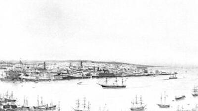 El legado yanqui en la Cuba del siglo XIX