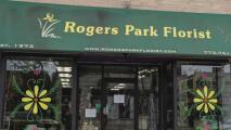 Regalando semillas a la comunidad, así se celebrará el Día de la Tierra en el vecindario de Rogers Park