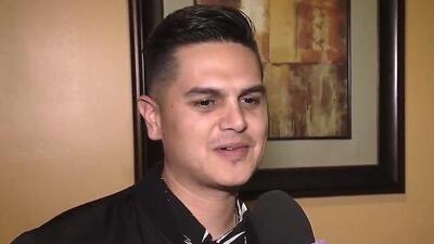 Esto dijo Régulo Caro cuando le preguntaron sobre el juicio de 'El Chapo' y la posible mención a Gerardo Ortíz