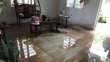 Estos municipios pueden solicitar asistencia de FEMA tras los daños de la tormenta tropical Isaías
