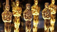 Confirmado: Estos son los actos musicales de los premios Oscar 2017
