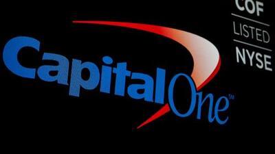 Estos son los datos que fueron 'hackeados' a más de 100 millones de clientes de Capital One