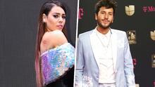 El reencuentro de Sebastián Yatra y Danna Paola en Madrid reaviva los rumores de un posible romance