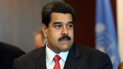 En medio de una aguda crisis sociopolítica, Venezuela se prepara para unas nuevas elecciones