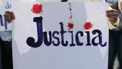 Rompe el silencio la joven presuntamente violada en Veracruz
