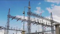 ERCOT pide seguir ahorrando energía toda la semana para evitar cortes: te contamos cómo puedes hacerlo