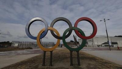 Seúl será una de las ciudades candidatas a los Juegos Olímpicos por las dos Coreas