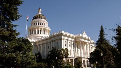 Se espera un inicio de semana con condiciones soleadas en Sacramento