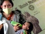 Personas con ITIN y con hijos nacidos en Estados Unidos recibirán el tercer cheque de estímulo económico