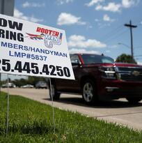 Más de un millón de personas han ingresado al mercado laboral este año