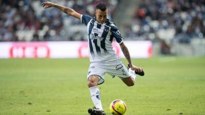 Monterrey quiere olvidar la final del Apertura 2017 con Tigres