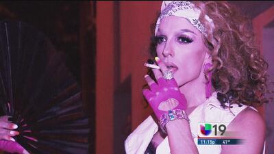 """Univision 19 gana importante premio por su serie especial """"Cada 29 horas"""""""