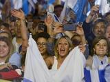 Elecciones presidenciales en Uruguay: resultados oficiales dan ligera ventaja al opositor Luis Lacalle