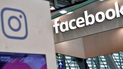 Facebook e Instagram restringirán el contenido relacionado con alcohol, tabaco y cigarrillos electrónicos
