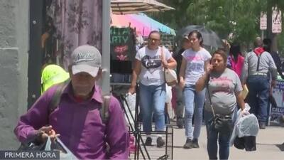 Alerta migratoria: la imposición de aranceles podría afectar los procesos migratorios en Estados Unidos y México