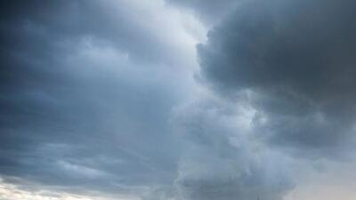 Lluvia y cielo nublado para este miércoles en Los Ángeles