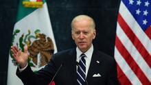 President Biden prepares to undo Trump's Latin America policy. How far will he go?