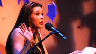 Alicia Machado pide disculpas públicas a Gloria Trevi