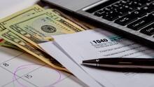 Quedan pocos días: esto recomienda el IRS para elegir a la persona que prepare tus impuestos