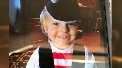 Arrestan a los padres de un niño que había sido reportado como desaparecido tras hallar su cuerpo cerca de un área recreativa en Nevada